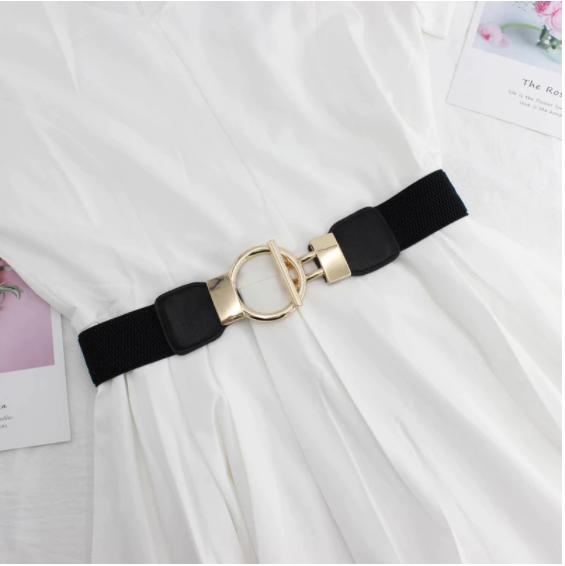 Пояса для платья