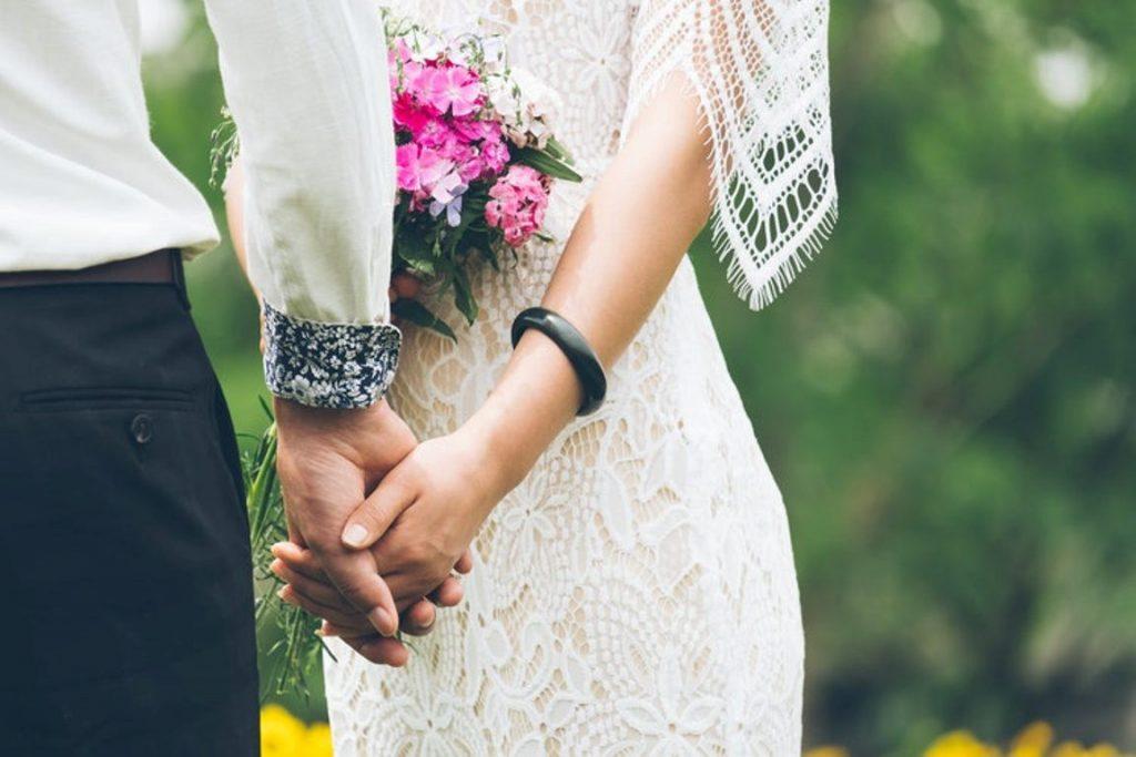 Один раз замуж выходят только ленивые