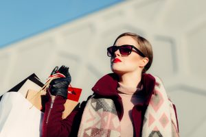 Как одеваться стильно и недорого