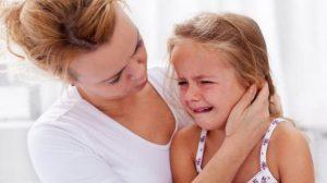 6 фраз, которые помогут наладить отношения со своим ребенком