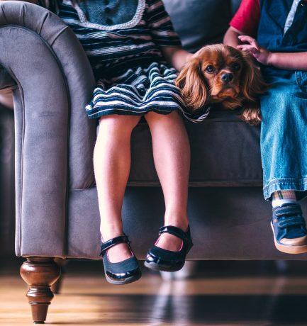 Мальчики и девочки – разница в воспитании!