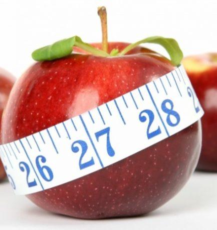 Маленькие хитрости, помогающие похудеть!