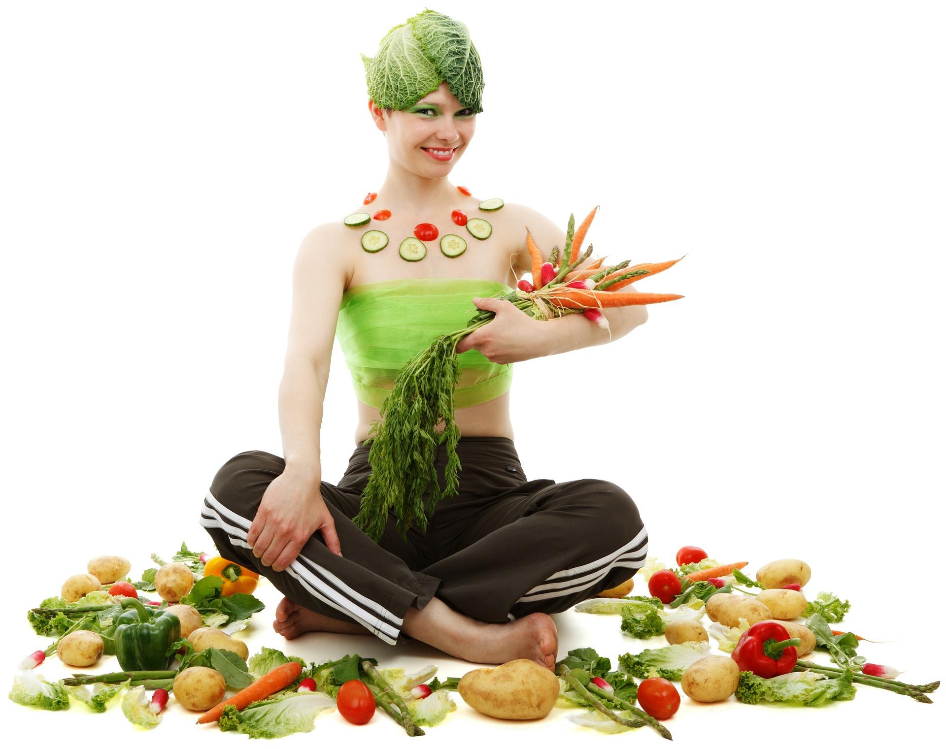 Вся правда о диетах – два взгляда на одно явления