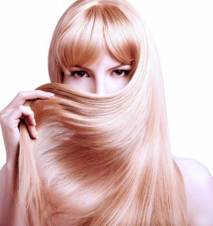Лучшие уходовые процедуры для волос: весь топ от Wife Secrets