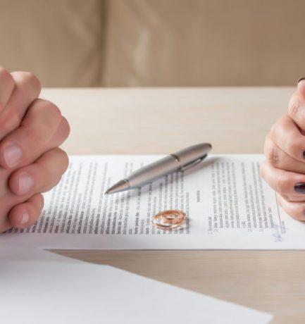 Для чего нужен брачный контракт?