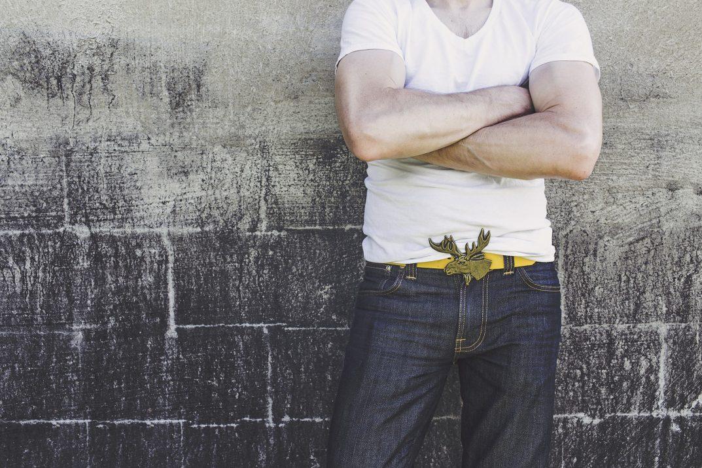 Мужская ревность: почему она возникает и как от нее избавиться