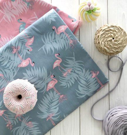 Критерии выбора тканей для пошива детской одежды, пеленок, постельного белья
