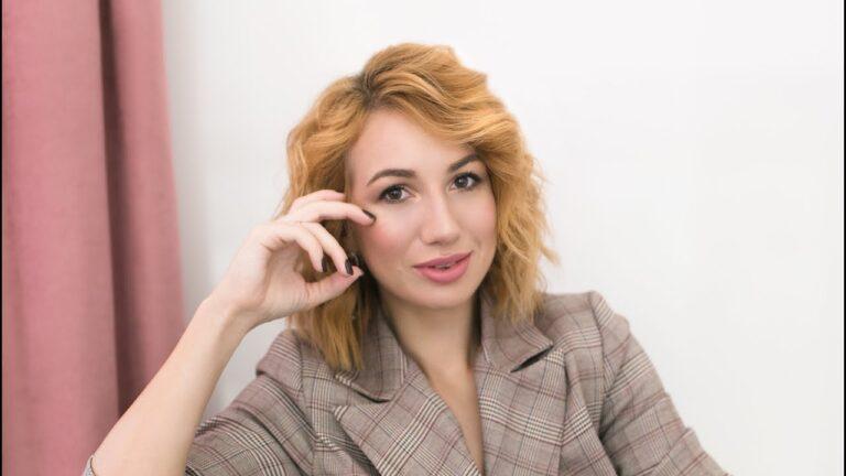татьяна пренткович