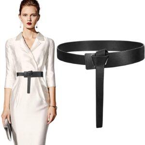Пояса для платьев